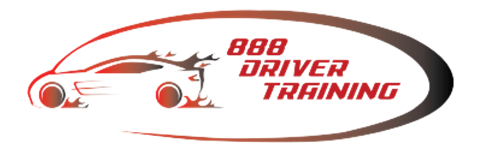 Driving School in Perth | 888 Driver Training